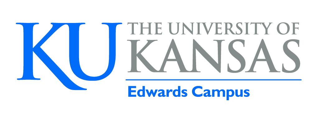 Ed Campus
