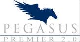 PEGASUS_premier_500px_2C